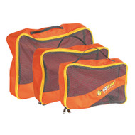 Oztrail Packing Cube - Set of 3