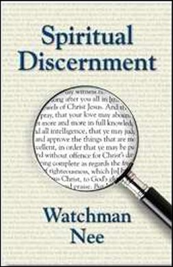 Spiritual_Discernment