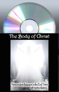 Body of Christ, The Martha Kilpatrick John Enslow