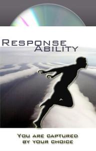 Response Ability Martha Kilpatrick