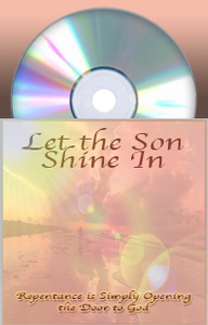 Let the Son Shine In Martha Kilpatrick