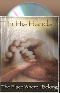In His Hands Martha Kilpatrick