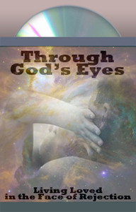 Through God's Eyes Martha Kilpatrick