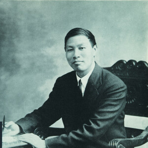 A Nee Booklet Bundle by Watchman Nee