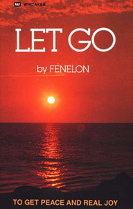 Let Go by Francois Fenelon
