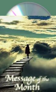The Pathway to Intimacy by Martha Kilpatrick