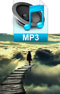 Pathway to Intimacy, The mp3  by Martha Kilpatrick