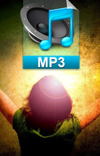 The Perfect Solution mp3 by Martha Kilpatrick