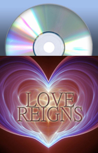 Love Reigns by Martha Kilpatrick