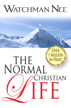 Normal Christian Life (CLC) by Watchman Nee