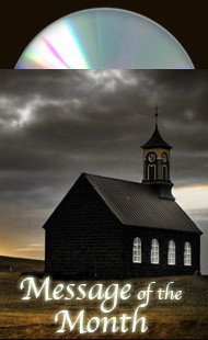 The Church in Crisis by Martha Kilpatrick