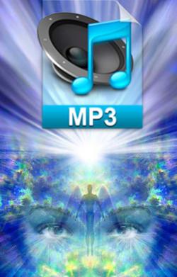 Super Spirituality: a Hidden Delusion mp3 by Martha Kilpatrick
