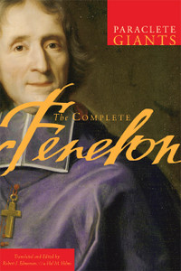 The Complete Fenelon by Francois Fenelon