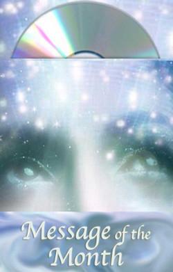 One Mind: The Mind of Christ by Martha Kilpatrick