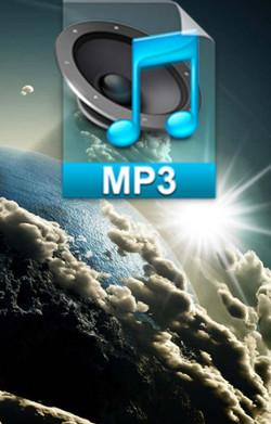 The End Time Hope mp3 by Martha Kilpatrick