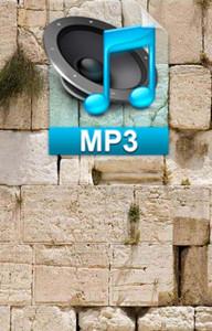 The Living Stone mp3 by Martha Kilpatrick