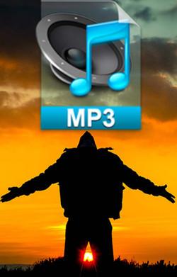 Power Belongs to God mp3 by Martha Kilpatrick