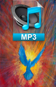 Holy Spirit: The Need of the Hour mp3 by Martha Kilpatrick