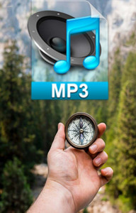 Your Search for GOD mp3 by Martha Kilpatrick