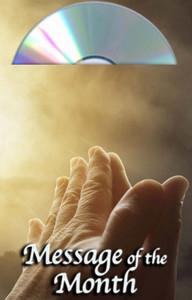 Spiritual REAL by Martha Kilpatrick