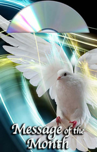 We Welcome You Holy Spirit