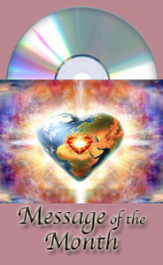 World of the Heart, The CD of the Month Martha Kilpatrick