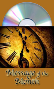 There is A Time CD of the Month Martha Kilpatrick