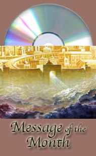 Your Destiny in Kingdom CD of the Month Martha Kilpatrick