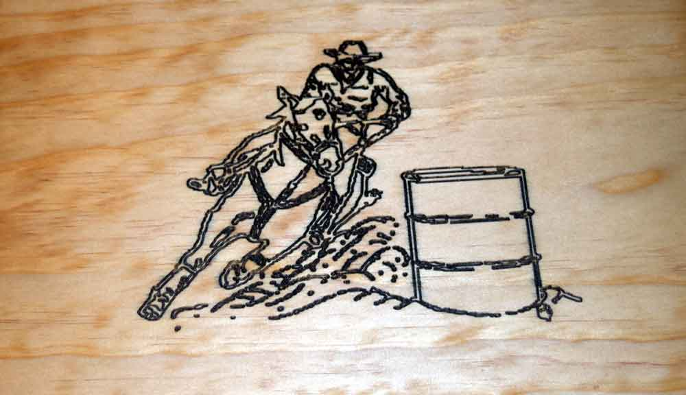 barrel-racer-router.jpg