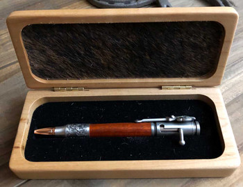 Deer Hunter Pen