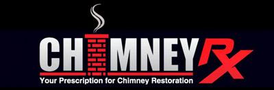 Chimney RX - Saver Systems