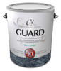 C2 Guard for Masonry - Gallon