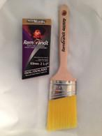 "Rembrandt 2 1/2"" Brush"
