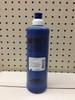 cal-tint phthalo blue