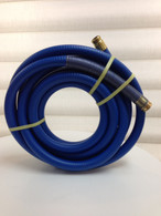 Turbine Air Hose 25'