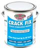 Mad Dog Crack Fix: Crack Stabilizing Primer (MDPCF)