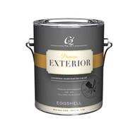 C2 Paint Exterior Eggshell