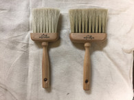Bristle Blenders for Faux Finishing