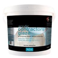 Polyvine Contractors Glaze