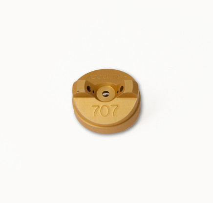 Accuspray 97-009-707 Air Cap