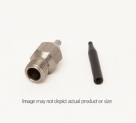Accuspray 91-143-036DT Tip and Nozzle .9mm
