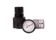 Accuspray Conversion Regulator 36-00