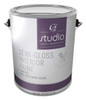 C2 Studio Semi-Gloss Gallon
