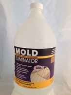 Seal-Once Mold Eliminator