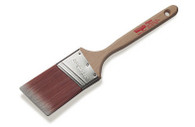 Corona Vegas Brush - 13560