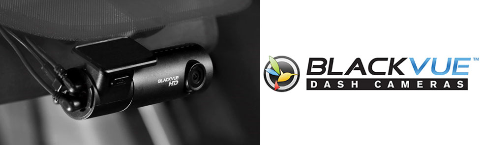 BlackVue's amazing single and dual-lens dashcams offer a level of performance, features, reliability, and longevity not found very often in the in-car video camera world