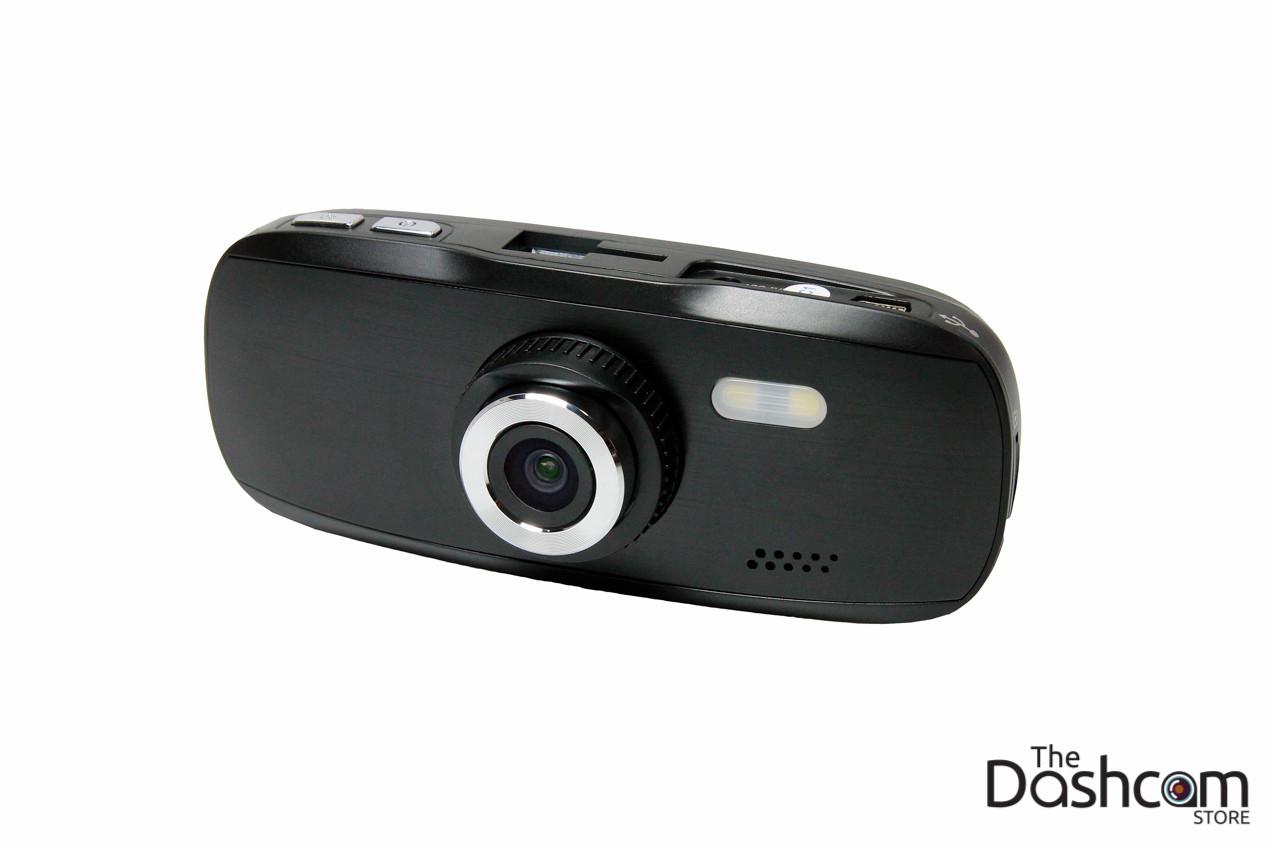 the amazing g1w c 1080p hd single lens dash cam dvr m880c g1wc rh thedashcamstore com