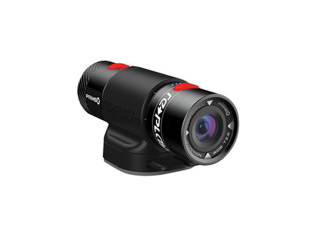 Replay XD Prime X Action Cam with LowBoy Mount | For Sale at The Dashcam Store