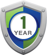 Product Replacement 1 YR protection plan under $500