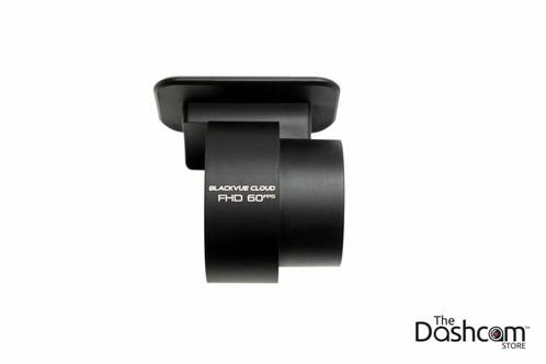 BlackVue DR750S-1CH or DR750S-2CH (Front) Dashcam Windshield Mount / Holder